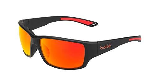 Bolle 12572 Gafas de sol