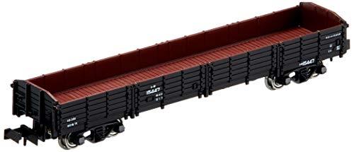 Kato N Gauge Toki 15000 8001 Model Railroad Freight car