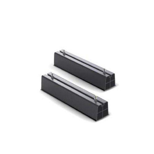 Bodenkonsole BK 500 für Remko BL 261 / BL 351