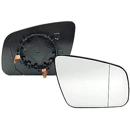 Spiegelglas Spiegel Außenspiegel Glas Rechts Beheizbar C Klasse W204 1 07 7 08 Auto