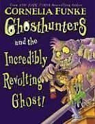 Ghosthunters and the Incredibly Revolting Ghostの詳細を見る