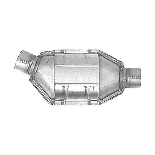 AP Exhaust 608286 Catalytic Converter