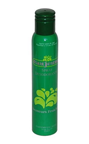 EAU JEUNE desodorante 200 ml [ DESCATALOGADO ]