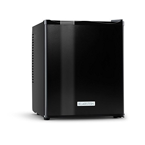Klarstein - MKS-11, mini frigo bar, A, 25 L,...