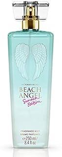 Victoria's Secret Beach Angels Summer Edition Fragrance Mist - 8.4 Oz -