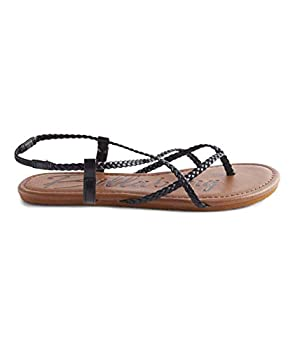 Best billabong sandals for women Reviews