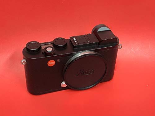 Leica CL ブラック ボディのみ ライカ 19301