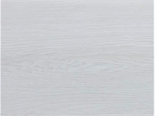 Schnell   Mineral SPC Vinylboden Comfort Designboden Holzoptik Dielenformat Klicksystem Stärke 4,0mm Wasserresistent Rigid Floor   MUSTER Art Holz Hell