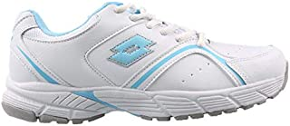 Lotto Multi-Trainer W Women's Running Shoes