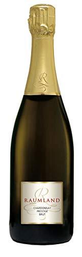 Sekthaus Raumland Chardonnay Prestige Brut 2011 (1 x 0.75 l)