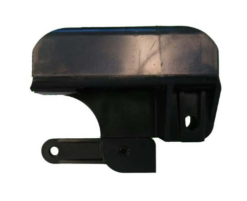 For Sale! Stanley Garage Door Opener 49563 Chain Drive Carriage