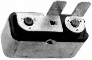 Standard Motor Products BR-207 Circuit Breaker Switch