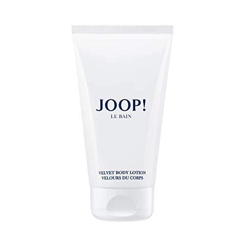 Joop! Le Bain Body Lotion 150ml