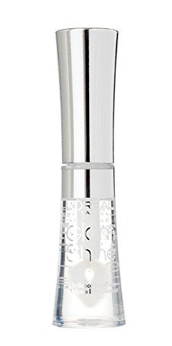 L'Oréal Paris Glam Shine Diamant Gloss à Lèvres 01 Clear Crystal 6 ml