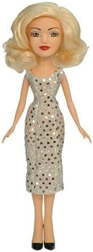 tienda Cool Gwen Gwen Gwen Stefani Fashion Dolls by cool gwen  100% garantía genuina de contador