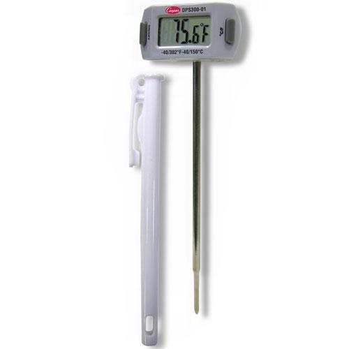 Best Buy! Cooper-Atkins DPS300-01-8, Swivel Head Digital Pocket Test (24 items per lot)