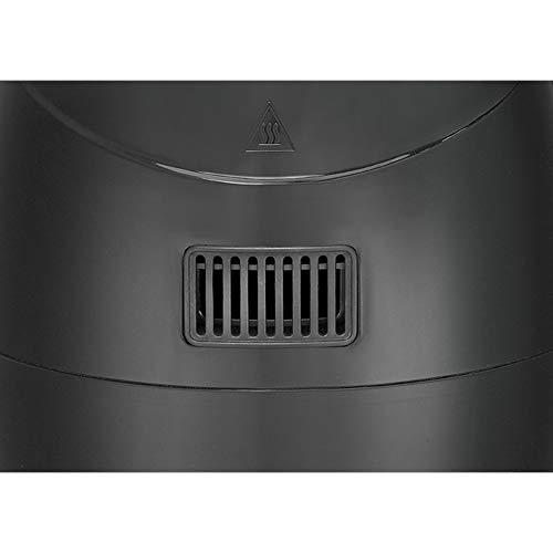 Prestige Electric Air Fryer PAF 6.0
