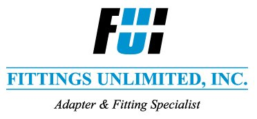 Fitting Unlimited Cap Plug Mail order cheap San Diego Mall Tube Mm Mfl-0320-12 12