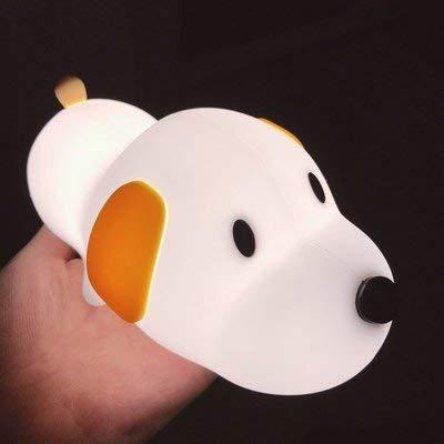 Product Image 7: LED Night Light