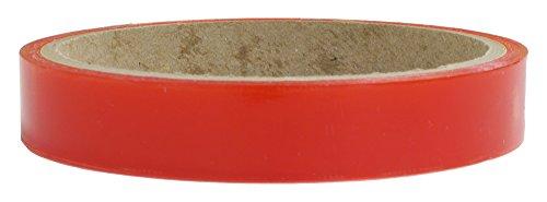 メルヘンアート Timb. ティム テープ 用 接着シート 約幅15mm×長さ3m KB060C