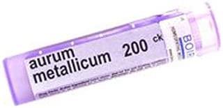 Best aurum metallicum 200c uses Reviews