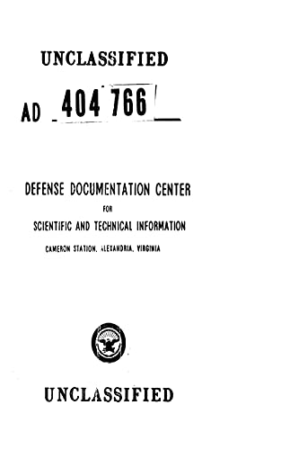 Electro-interference Test Report, WS-133A Wing I Boeing Pacific Test Center - Destruct...