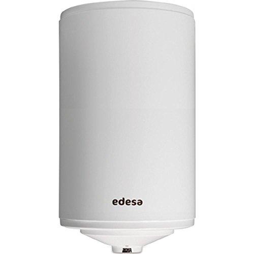 Edesaco - Termo Electrico Edesa Confor Tre75Supra, 75L, 1200W, 76.7X50X52.2Cm...