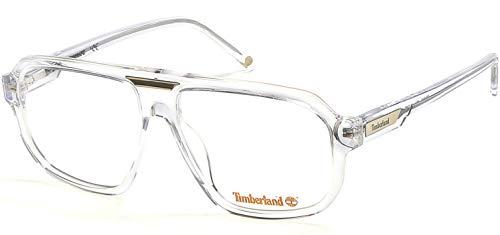 Eyeglasses Timberland TB 1642 026 Crystal