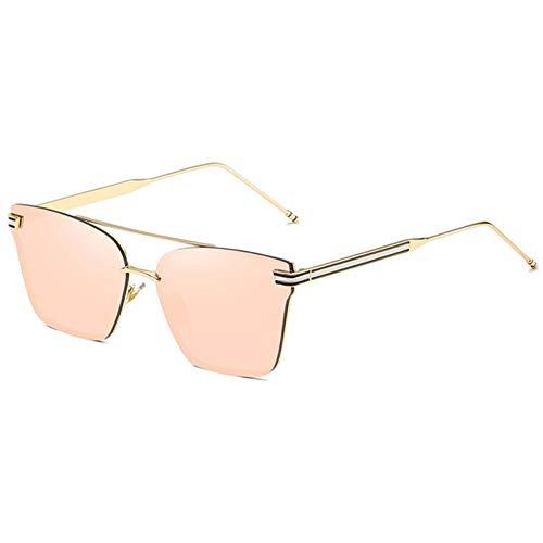 Gafas De Sol, Un Par De Gafas De Sol para Hombres Y Mujeres, Una Variedad De Colores Disponibles, Gafas De Sol Polarizadas para Hombres Y Mujeres, Gafas De Sol Protectoras De Gran Tamaño De Moda para