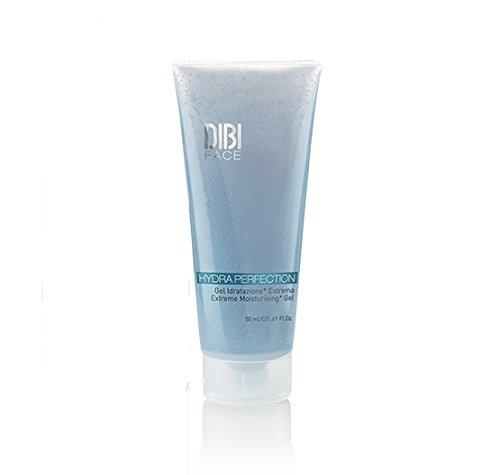 Hydra Perfection mascara-gel idratazione Estrema 150ML dibi Milano