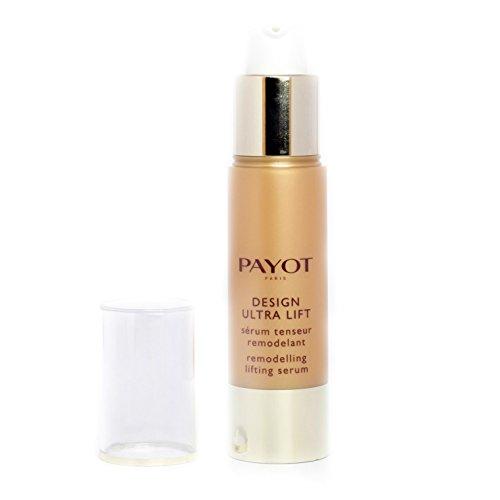 Payot Les Design Ultra Lift - Sérum Tenseur Remodelant, 30 ml