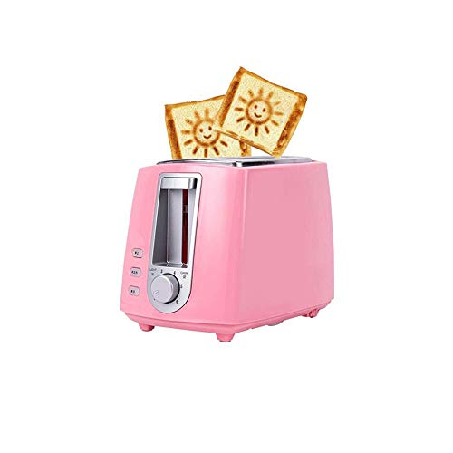 Best Bargain JINDAO-URG Automatic Bread Machine Home Small Power Multi-function Breakfast Machine Sm...