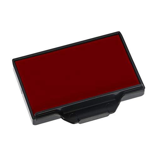 5474 Austauschkissen 6//58 Trodat® Professional 5274 5208 /& 5480 Ersatzkissen
