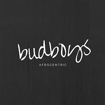 Bud Boys