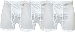 Jil Boxer For Men