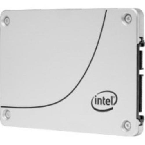 Intel DC S3520 760GB 760GB M.2 Serial ATA III - Disco duro sólido (760 GB, M.2, Serial ATA III, 400 MB/s, 6 Gbit/s)