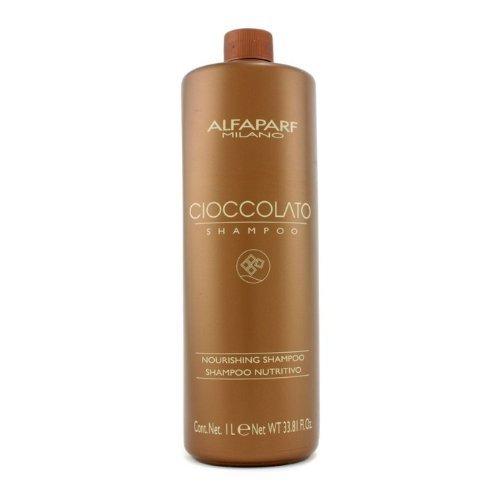 Shampoo Hidratantes marca AlfaParf