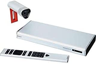 Polycom 7200-65320-001 RealPresence Group 310-720p - Video conferencing kit - with EagleEyE