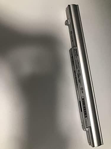 Panasonic パナソニック Let's note SX/NX用4セルバッテリーパック (シルバー) CF-VZSU75JS