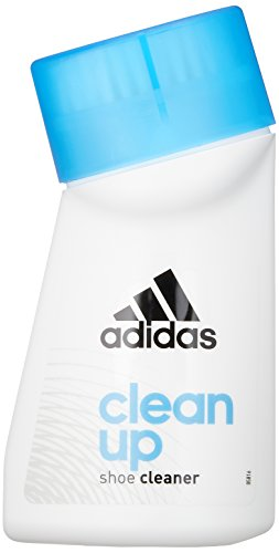 adidas clean up shoe cleaner 75ml