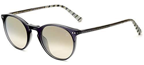 Etnia Barcelona Sonnenbrillen X GYGD