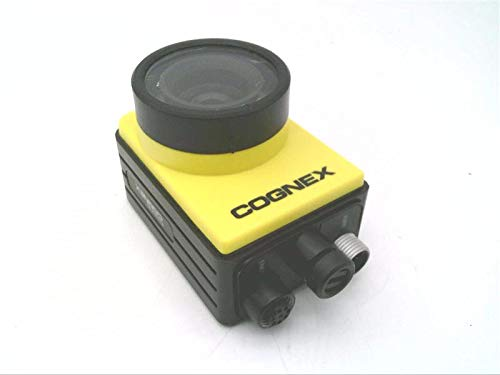 Find Discount COGNEX IS7010-01-110-000 6MM, Mono Color, Resolution 800X600, ETHERNET, Speed 102FPS, ...