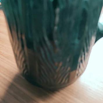 Ceramic Cultural Object