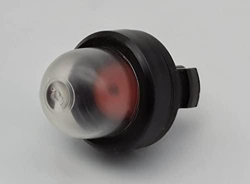 Kraftstoffpumpe, Original Ersatzteil für Dolmar PS-35, 168398-2