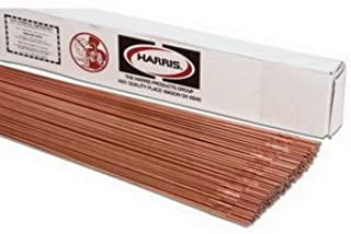 x 33 lb Harris E70S6E8 ER70S-6 MS Spool with Welding Wire Harris Products Group 0.030 lb