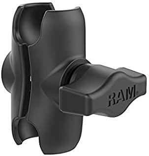 RAM Mount RAP-B-201U-A montagekit - montageset