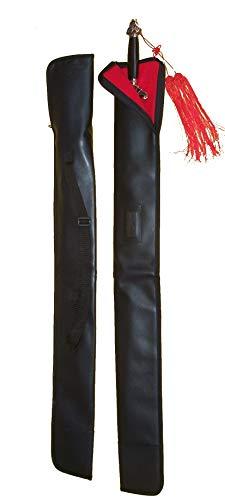 AAF Nommel, Tasche für Tai Chi Schwert, Bokken, Säbel 002