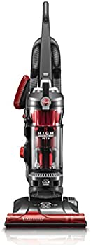 Hoover High Performance Pet Bagless Upright Vacuum Cleaner + $10 GC