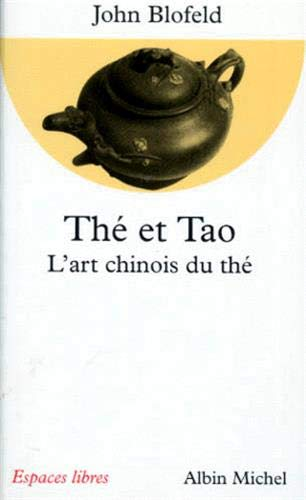 Thé et tao
