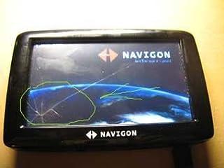 H186 REP_9 Kompatibel mit Blaupunkt Kompatibel mit Falk kompatibel mit Medion kompatibel mit Mio kompatibel mit Mio kompatibel mit Navgear   Touchscreen Reparatur Navigation System GPS Display